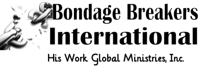 Bondage Breakers International